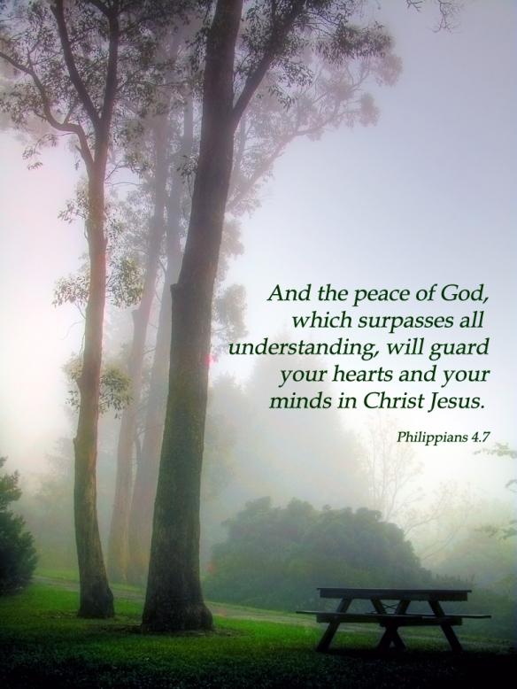 Philippians4_7
