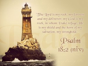free-desktop-christian-wallpaper-psalm-18-2