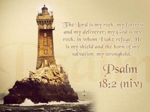 free-desktop-christian-wallpaper-psalm-18-2