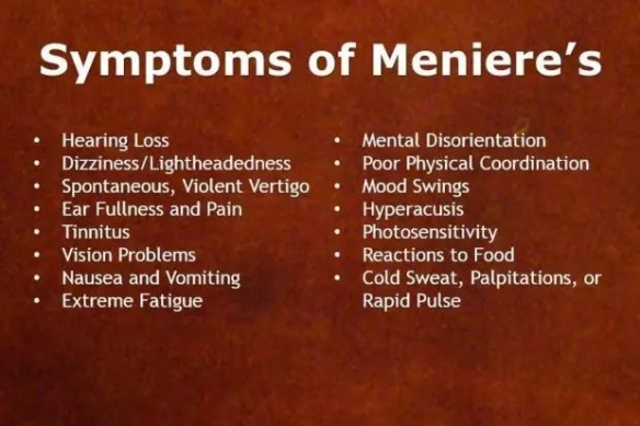 meniere's-disease-homeopathy-symptoms